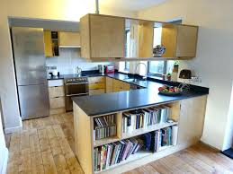 Home Depot Stock Kitchen Cabinets Custom Made Kitchen Cabinets U2013 Subscribed Me