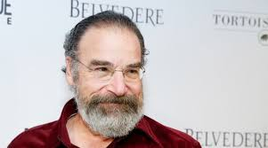 mandy patinkin is confused by ted cruz princess bride memes the