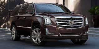 2015 cadillac escalade fuel economy 2015 cadillac escalade greenhybrid hybrid cars