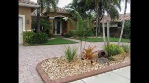 front garden design ideas low maintenance uk top landscape nz