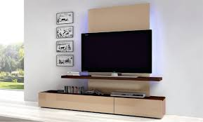 Tv Stands For Flat Screen Tvs Corner Tv Stands For Flat Screens Inspirations With Special