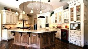 used cabinets portland oregon kitchen cabinets portland oregon kitchen cabinets large size of