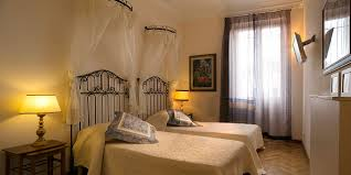 chambre cagne bed and breakfast la locandiera cagne sur mer