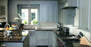 kitchen cabinet interiors cheap ways to redo kitchen cabinets frequent flyer