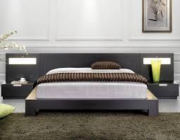 platform bed mattress ikea large size of bed framesking ikea platform bed with slide platform beds ikea platform bed for