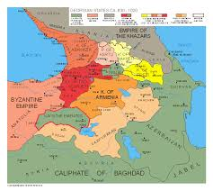 map of abkhazia history of abkhazia abkhazian georgian relations