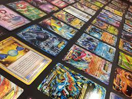 Pokemon Trainer Card Designer Top 10 Most Expensive Pokemon Cards In The World Ebay