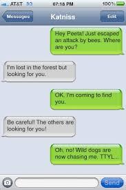 Best 25 Text Message Meme - best 25 fake text message ideas on pinterest classroom app