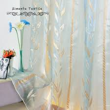 compare prices on designer curtain panels online shopping buy low