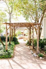 hill country wedding venues hill country wedding hill country