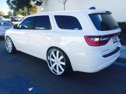 Used 24 Inch Rims 24 Inch Wheels Page 2