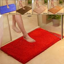 Cheap Bathroom Rugs And Mats by Online Get Cheap Bright Bath Rugs Aliexpress Com Alibaba Group