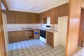 kitchen update ideas the space above kitchen cabinets decorating above kitchen cabinets
