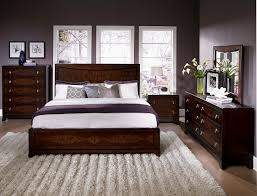 Contemporary Classic Modern Classic Bedroom Sets Picture Bedroom Gallery Image And