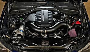 car performance auto maintenance preowned luxury cars stamford