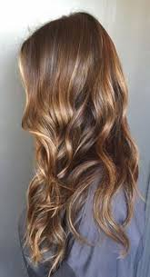 1000 images about platinum brown hair high lights on 58 of the most stunning highlights for brown hair