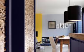 expert advice five tips for open plan living interior and