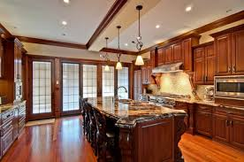 Kitchen Cabinets In Chicago Custom Kitchen Cabinets Complete Kitchen Remodeling Custom