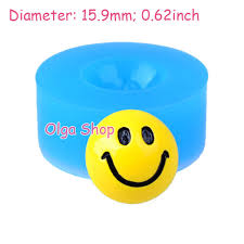 happy thanksgiving smiley face online get cheap smiley face cookies aliexpress com alibaba group