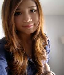 asian hair color trends for 2015 brown hair color asian 2016 zquotes