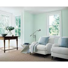 100 home depot interior paint color chart home depot paint