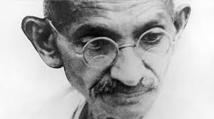 mahatma gandhi biography biography com