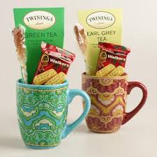 gift mugs with candy 101 best gifts images on gifts gifts