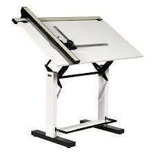 Mechanical Drafting Tables Architectural Drafting Table Search I Want That