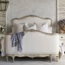 Queen Size Bed Frame White by Bedroom Brown Mahogany Wood Queen Size Bed Frame Affordable Ideas