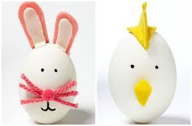 Easter Egg Decorating Games Online by 46 Amazing Easter Eggs And Easter Egg Hunt Tutorials Tip Junkie