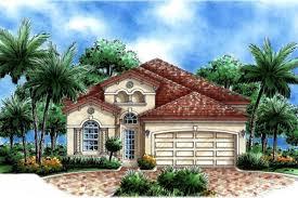 small mediterranean house plans 100 small house plans craftsman house plan 180 1047