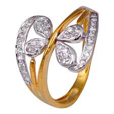 ladies rings pictures images Ladies stone ring ladies rings krishna golds industries delhi jpg