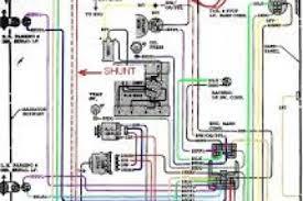 1968 chevelle horn relay wiring diagram wiring diagram