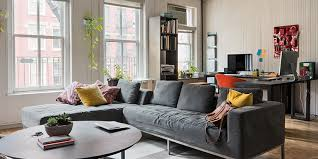 I Want To Buy A Sofa Buying A Home Citi Com