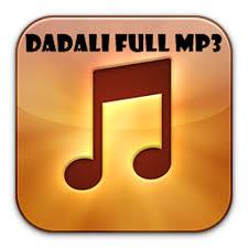 download lagu mp3 dadali renungan malam download lagu dadali lengkap google play softwares abfxp1u7dqpg