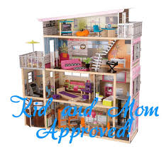 49 Best Images About Dollhouse by Best Kidkraft Dollhouse Sept 2017 Ultimate Buying Guide