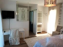 chambre d hotel avec bordeaux chambres d hôtes de style à pessac près de bordeaux