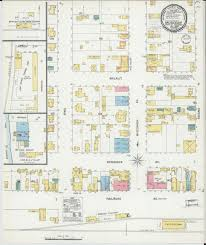 Williamsburg Maps And Orientation Williamsburg Virginia by Map 1800 To 1899 Library Of Congress