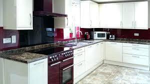 meuble cuisine inox professionnel meuble cuisine en inox meuble cuisine inox meuble cuisine inox ikea