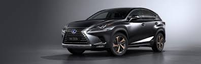 lexus rx for sale sydney toyota global newsroom lexus