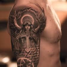 tattoo angel birkenhead 83 best tattoos images on pinterest tattoo designs tattoo ideas