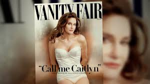 Kim Kardashian Vanity Fair Cover Caitlyn Jenner U0027s Vanity Fair Cover Family Fans Flood Twitter