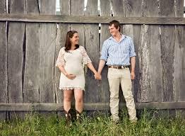 maternity photography toowoomba u2013 country style sarah gage