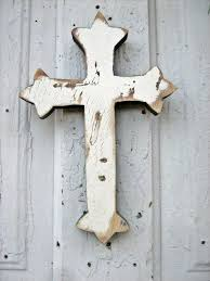 153 best the old rugged cross images on pinterest crosses decor