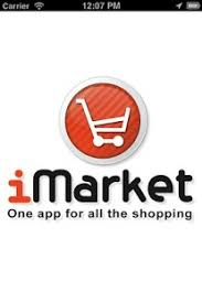 imarket apk imarket apk for blackberry android apk apps for