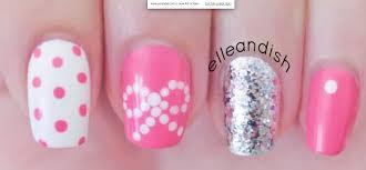 Home Design On Youtube Nail Art Cherry Blossom Nail Art Tutorial April Youtube