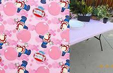 Stay Put Table Covers Novelty Tablecloths Ebay