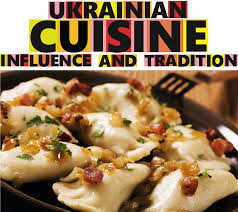 magasine cuisine cuisine influence and tradition inlove magazine