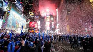 best places to spend new year s in new york new york design agenda