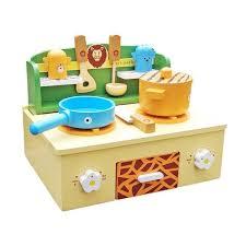 jeux imitation cuisine jeu d imitation cuisine en bois avec sons et accessoires
